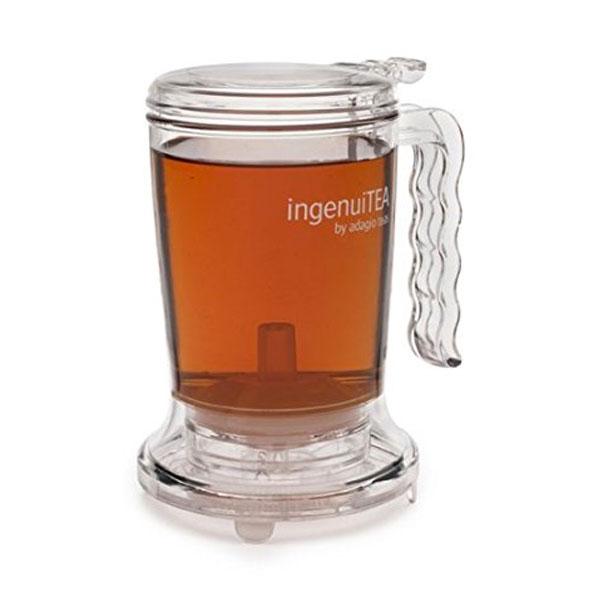 Ingenui Tea Steeper