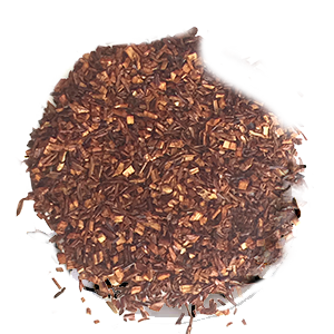Vanila Rooibos Loose Leaf Tea
